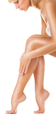 images_page_epilation2