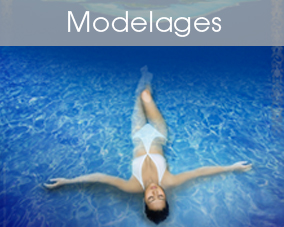 images_pages_taille3_modelage